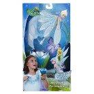 Disney Fairies Sky High Periwinkle Doll