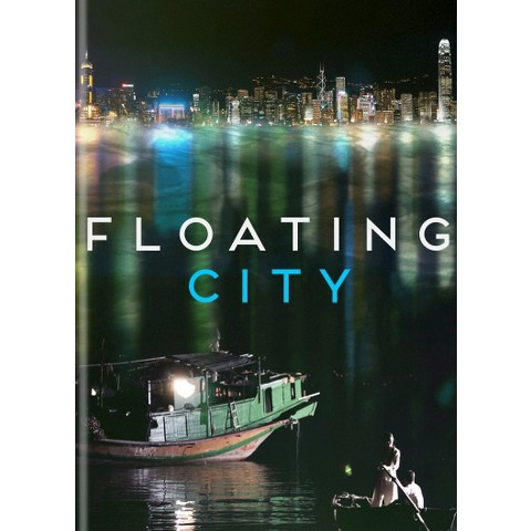 Floating City (Widescreen)