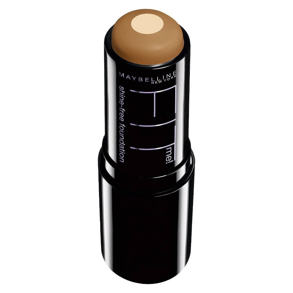 Maybelline free foundation fit men
