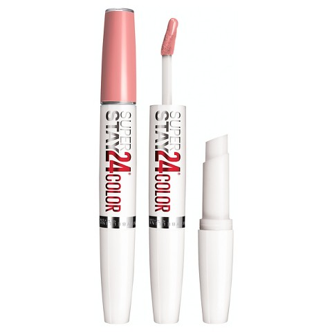 Maybelline® SuperStay 24® Lip Color