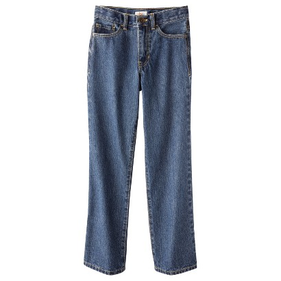 Circo® Boys' Relaxed Fit Pant - Nathan