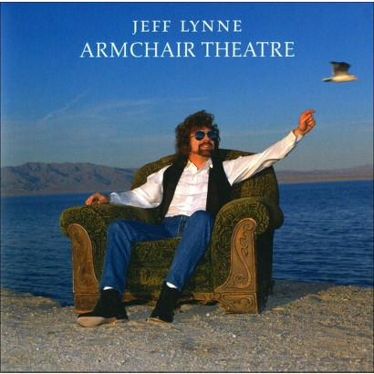 Armchair Theatre (Bonus Track)