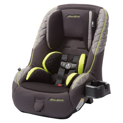 Eddie Bauer® XRS 65 Convertible Car Seat - Bolt
