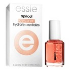essie® Nail Care