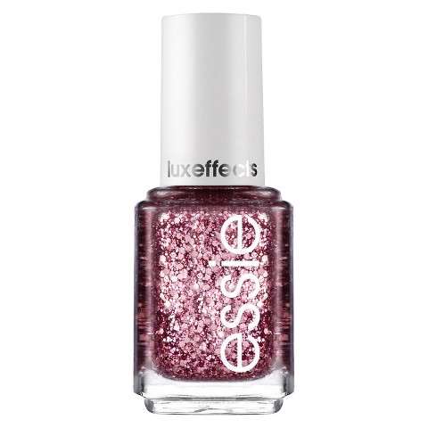 essie® luxeffects Topcoat