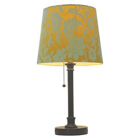 Threshold™ Printed Stick Lamp