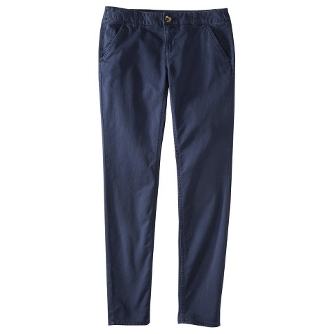 Luxury Pants Should Be 100% Cotton Chinos Or Dress Pants Made With Tropical Wool Or Lightweight  Just Choose Apparel That Facilitates That Muchneeded Air Flow And