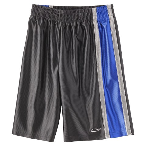 C9 Champion® Boys' Dazzle Short
