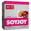 SoyJoy® Cranberry Whole Soy and Fruit Bar - 12 Count  (1.05 oz Each)