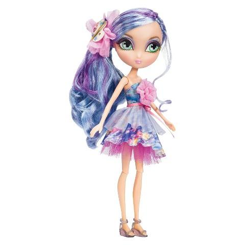 La Dee Da Art Class Doll Collection