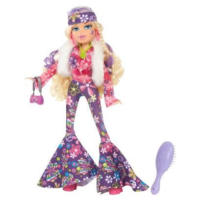 Image of Bratz Costume Bash Cloe Doll