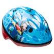 Bell Multicolored Mickey Helmet  - Toddler