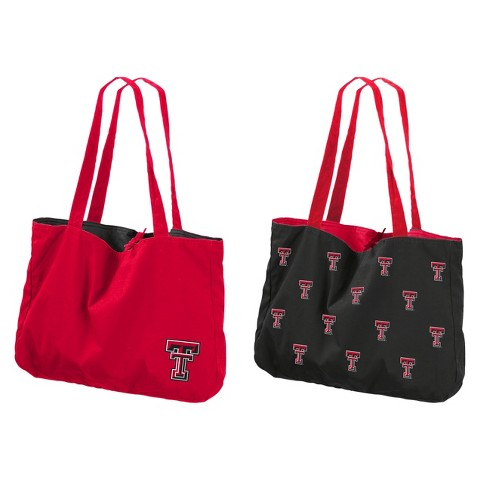 Texas Tech Raiders Women's Tote