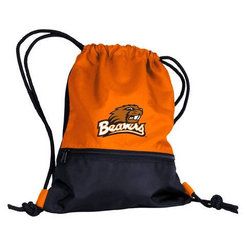 Oregon State Beavers Draw String Backpack