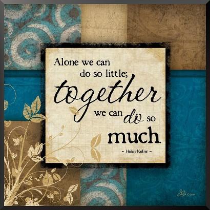 Art.com - Together