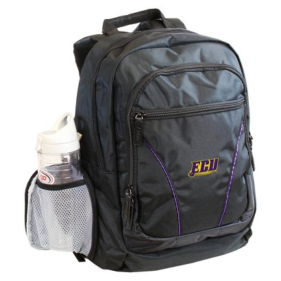 NCAA Backpack East Carolina