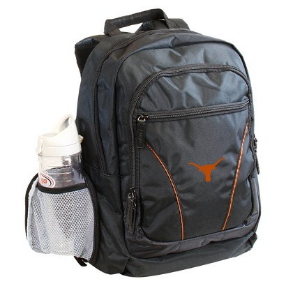 Texas Longhorns Backpack