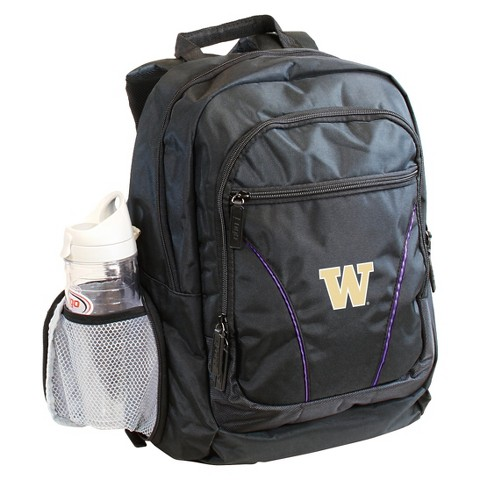 NCAA Long Chair Backpack
