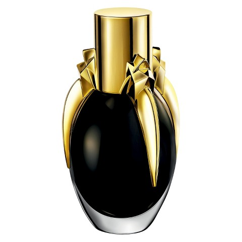 Women's Fame by Lady Gaga Eau de Parfum