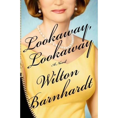 Lookaway, Lookaway (Hardcover)