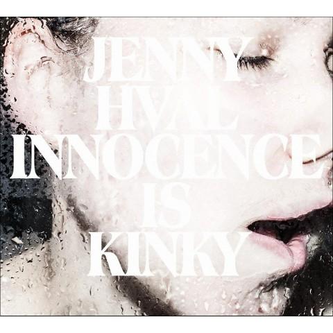 Innocence Is Kinky
