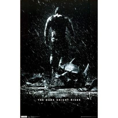 Art.com - Dark Knight Rises - Bane