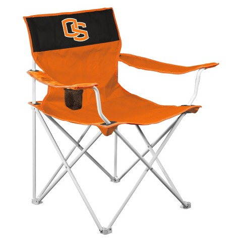 Oregon State Beavers Portable Chair