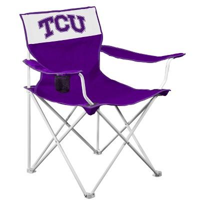 NCAA Portable Chair South Carolina