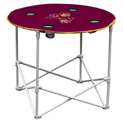 Arizona State Sun Devils Portable Table