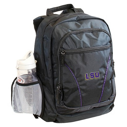 LSU Tigers Backpack