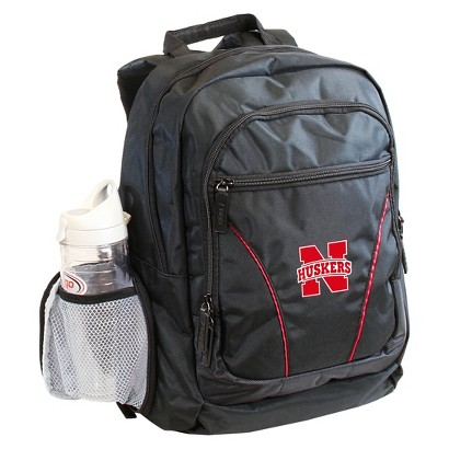 NCAA Backpack Nebraska