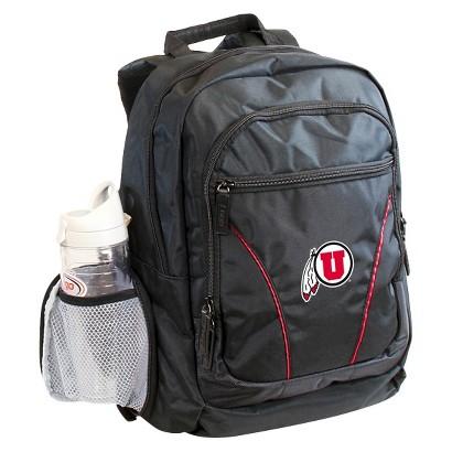 Utah Utes Backpack