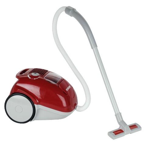 Theo Klein Bosch Vacuum