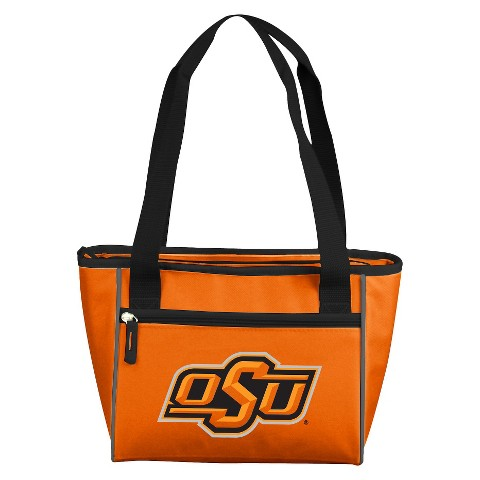Oklahoma State Cowboys 8 Can Cooler Tote