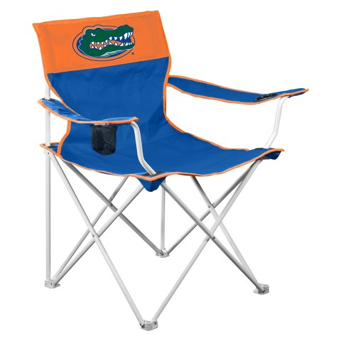 Florida Gators Big Boy Chair