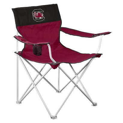 South Carolina Gamecocks Big Boy Chair