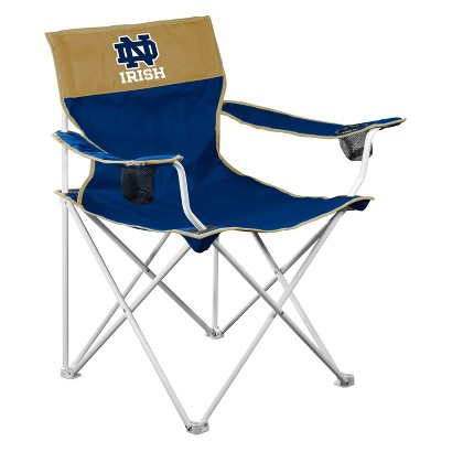 Notre Dame Fighting Irish Big Boy Chair