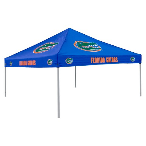 Florida Gators Blue Canopy Tent