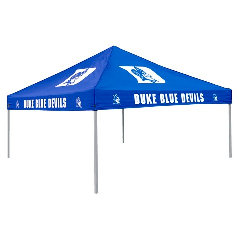 Duke Blue Devils Canopy Tent