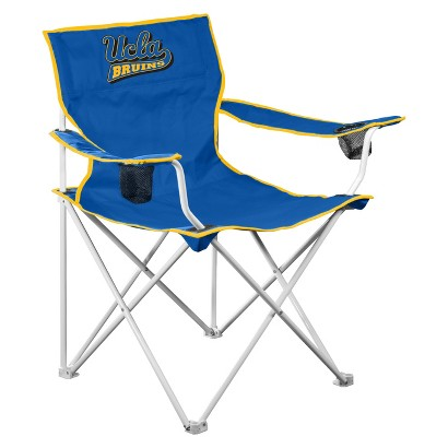 UCLA Bruins Deluxe Chair