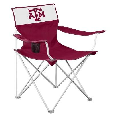 Texas A&M Aggies Portable Chair