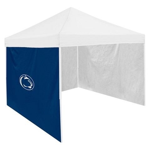 Penn State Nittany Lions Logo Side Panel - 9' x 9'