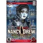 Nancy Drew: Ghost of Thornton Hall (PC Games)