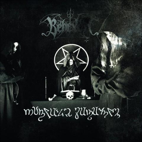 Rituale Satanum