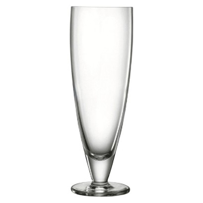 Threshold™ Tall Pilsner Glass Set of 4 - 15.5 oz
