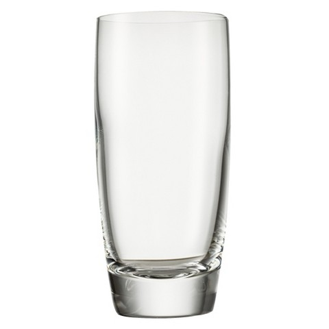 Threshold™ Liqueur Glass Set of 4 - 2.5 oz