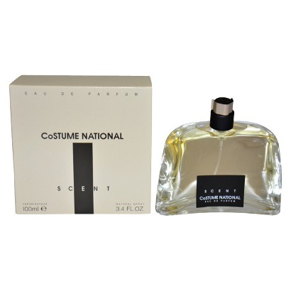 Women's Costume National Scent by Costume National Eau de Parfum Spray - 3.4 oz