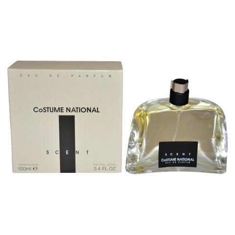 Women's Costume National Scent by Costume National Eau de Parfum Spray - 3.4 oz