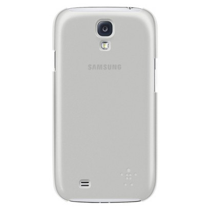 Belkin Cell Phone Case for Samsung Galaxy