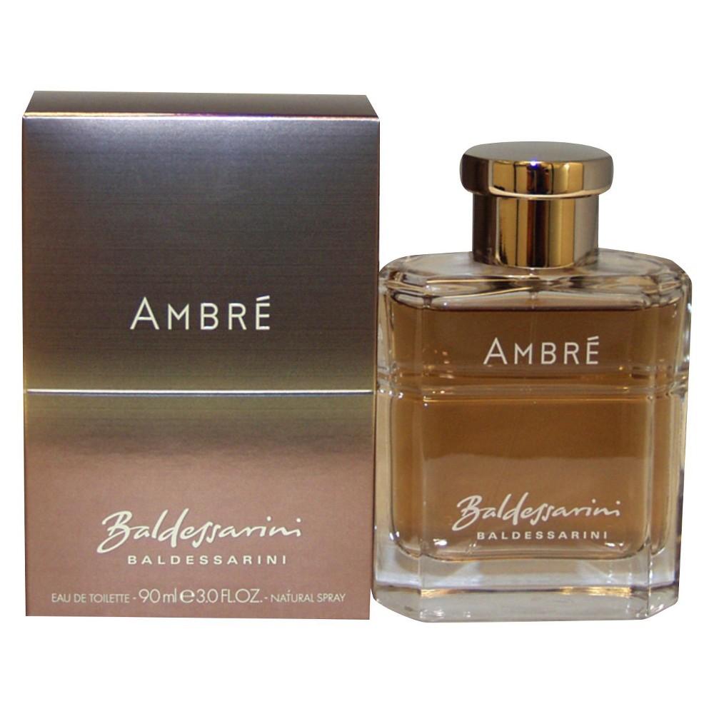 Hugo boss baldessarini eau de cologne spray refill 50ml 1 for Baldessarini perfume